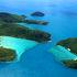 屈指の高級リゾート!ハミルトン島