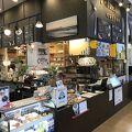 写真:Cafe 7luck