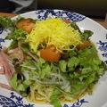 写真:バーミヤン 横浜野島公園店