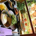 写真:琉球料理 ぬちがふぅ