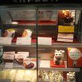 写真:神戸コロッケ 松屋浅草店