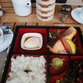 写真:陰陽カフェ
