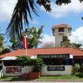 写真:ジャマイカン グリル (チャモロビレッジ店)