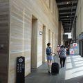 写真:敦賀観光案内所
