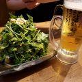 写真:肉汁餃子製作所ダンダダン酒場 池袋店