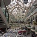 写真:ステファンズ・グリーン・ショッピング・センター