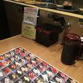 写真:函太郎 小樽店
