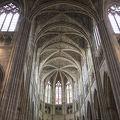 写真:サンタンドレ大聖堂