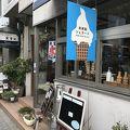 写真:紫陽花 大名町店