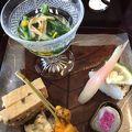 写真:日本料理まつり
