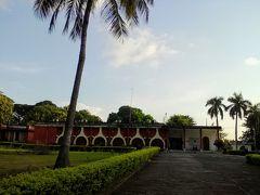 考古学博物館 (ブッダガヤ)