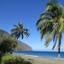 モロカイ島に行ったらぜひ行きたい