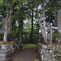 写真:磐裂神社 (匠町)