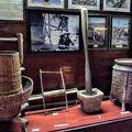 写真:ホイアン歴史文化博物館