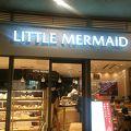 写真:リトルマーメイド 東京ドームシティラクーア店