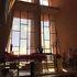 絶景の中に建つ小さな教会