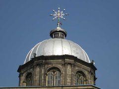 聖ギオルギス大聖堂