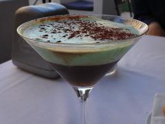 カフェ ペドロッキ
