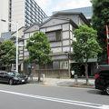 写真:永田町 黒澤