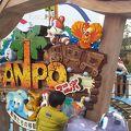 写真:ANIPO