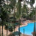 シャングリラ ホテル-シンガポール
