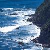鳥羽展望台から 大王崎灯台も見えます !!