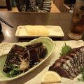 写真:須崎魚河岸・魚貴
