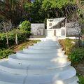 写真:小桜の塔