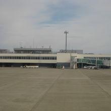 関西からの観光には、『花巻空港』利用が便利!