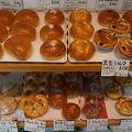 写真:青葉のパン屋