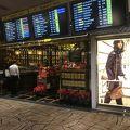 写真:TWG ティーブティック (チャンギ空港ターミナル2店)