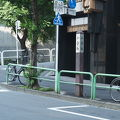 写真:小栗坂
