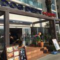 写真:ドッグガーデンカフェ 鵠沼店