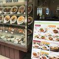 写真:ロイヤルホスト 沖縄ライカム店