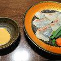 写真:酒蔵レストラン宝 東京国際フォーラム店