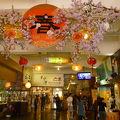 写真:台湾特色商品館