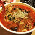 写真:焼肉・冷麺ヤマト 北上店