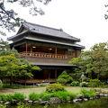 写真:旧齋藤家別邸