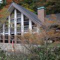 写真:山本珈琲館