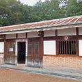 写真:沖縄県 石垣島の家
