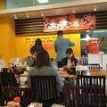 写真:やっぱりステーキ 5th あしびなー店