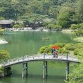 写真:偃月橋