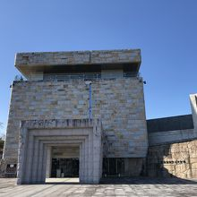 宮崎に行ったならこの博物館は必見!