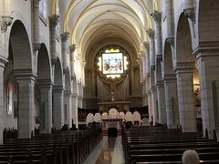 聖カテリーナ教会