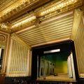 写真:シカゴ リリック オペラ