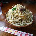 写真:前田食堂
