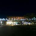 写真:こうち旅広場