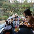 写真:日本料理 あじさい