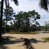 宮崎県青島de宮交ボタニックガーデン青島観光(青島亜熱帯植物園)を無料で観光