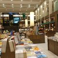 写真:誠品書店